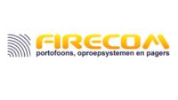 Firecom Alarmeringssystemen