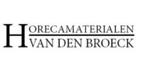 Horecamaterialen Van den Broeck