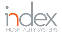 Index Hospitality Systems