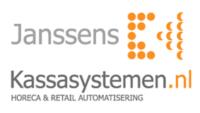Janssens Kassasystemen