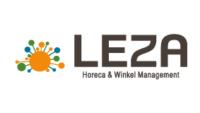 LEZA horeca en winkel management