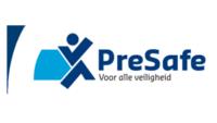 PreSafe B.V. – Voor alle veiligheid