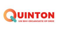 Quinton BHV