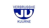 Verbrugghe: vakhandel met service in weegtoestellen – WEEGWINKEL