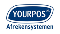 Yourpos Horeca Kassasystemen