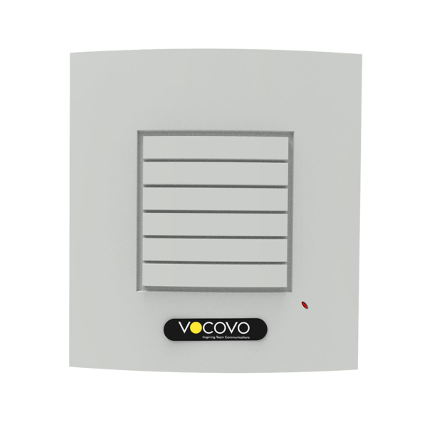 VoCoVo Repeater