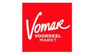 Vomar Logo – klanten VeDoSign