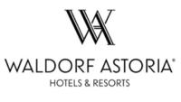 Waldorf Astoria Amsterdam Hotel Spa