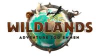 Wildlands Adventure Zoo Emmen dieren- en attractiepark