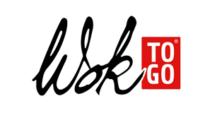 Wok To Go: Wokgerechten voor afhalen en bezorgen