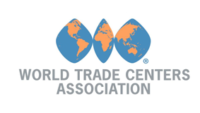 World Trade Centre Association