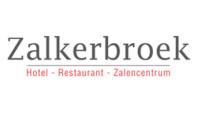 ZALKERBROEK Hotel Zwolle restaurant zalencentrum