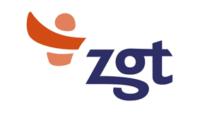 Ziekenhuis Groep Twente ZGT