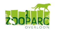 ZooParc Overloon dierentuin