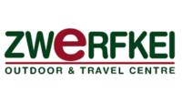 Zwerfkei Outdoor & Travel‎
