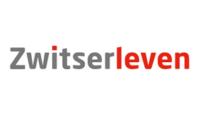 Zwitserleven klanten VeDoSign