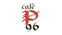 café p96