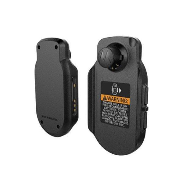 Motorola Pmln7392 Adapter Conversie Kit 6 Stuks Clk446 1
